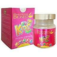 Yến sào Bionest Kids cao cấp - 1 lọ thumbnail