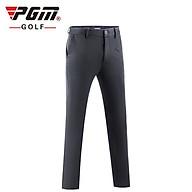 Quần Dài Golf Nam - PGM Golf Pants Breathable - KUZ066 thumbnail