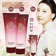 Tẩy da chết trắng da La Hán Quả Hangban Arrahan Soo Peeling Gel Hàn Quốc 180ml thumbnail