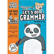 Let s do Grammar 9 - 10 thumbnail
