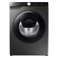 Máy giặt Samsung Inverter 8.5 kg WW85T554DAX SV lồng ngang-Hàng chính hãng- Giao tại HN và 1 số tỉnh toàn quốc thumbnail