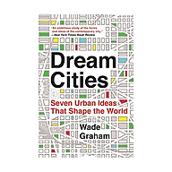 Dream Cities thumbnail