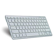 Bàn phím bluetooth cho macbook và các thiết bị iOS Mac OS - HanruiOffical thumbnail