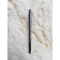 Bút Cảm Ứng Spen Bluetooth Cho Samsung Galaxy Note 10 Note 10 Plus thumbnail