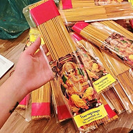 Nhang thần tài 79 nén thu hút tài lộc trong kinh doanh hàng Thái lan thumbnail