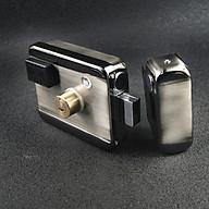 Khóa Cổng Thẻ Từ RFID SHP-IDL1 thumbnail