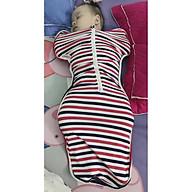 Nhộng Chũn Túi Ngủ Baby thumbnail