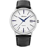 Đồng hồ đeo tay Nữ hiệu Adriatica A1243.52B3Q thumbnail