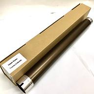 Lô sấy dùng cho máy photocopy Toshiba E 205 205L 206L 255 256 305 306 355 356 455 456 257 307 357 457 507 thumbnail