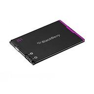 PIN BLACKBERRY J-S1 BATTERY 9320 9720 - hàng nhập khẩu thumbnail