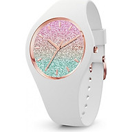 Đồng hồ Nữ dây silicone ICE WATCH 016902 thumbnail