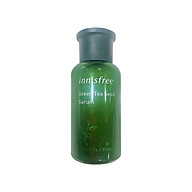 Innisfree Green Tea Seed Essential Moisture Serum 30ml thumbnail
