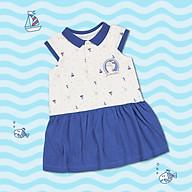 Váy polo thủy thủ CHAANG VIETNAM thumbnail