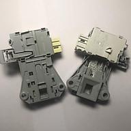 Công tắc của máy giặt 3 chân DKS03D dành cho máy giặt Electrolux thumbnail
