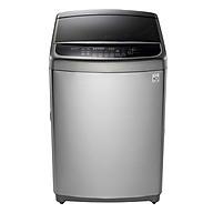 Máy giặt LG Inverter 11 kg TH2111SSAL -Hàng Chính Hãng thumbnail