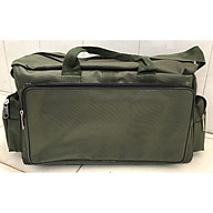 Túi đồ nghề - Ngang hộp size đại hàng công ty chính hãng thumbnail