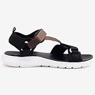 Giày Sandal Nữ Biti s Hunter DEWH00500 thumbnail