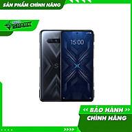 Điện Thoại Xiaomi Black Shark 4 (8GB 128GB) - [Hàng Chính Hãng Quốc tế] thumbnail