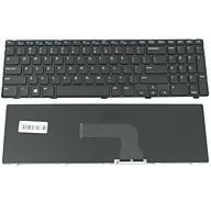 Bàn phím dành cho Laptop Dell Inspiron 15-3537 thumbnail