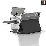 Bao da iPad Pro 11 12.9 M1 2021 UAG Lucent - Hàng Chính Hãng thumbnail