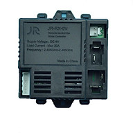 Mạch điều khiển ô tô xe điện HYRX6V (mã FEY 5189) bảo hành 03 tháng thumbnail