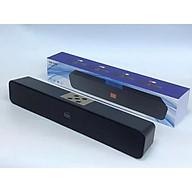 Loa Bluetooth WM160 LANITH - Loa Phát Không Dây Mini - Thiết Kế Đẹp Mắt, Tinh Tế - Âm Bass Cực Chất, Chân Thực - Tặng Kèm Cáp Sạc 3 Đầu - Hàng Nhập Khẩu - LWM001600-CAP000001 thumbnail