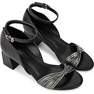 Giày Sandal thời trang nữ Sablanca 5050SN0083 thumbnail