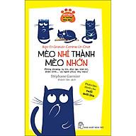 Méo Nhí Thành Mèo Nhớn thumbnail