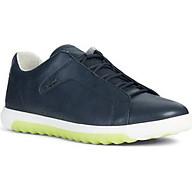 Giày Sneakers Nam GEOX U NEXSIDE A NAVY thumbnail