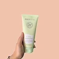 Kem tẩy trang Polypene Renew CMC Cream (150g) thumbnail