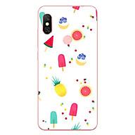 Ốp Lưng Dẻo Cho Điện Thoại Xiaomi Redmi Note 6 Pro - Summer 01 thumbnail