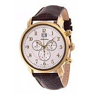 Đồng hồ đeo tay Nam hiệu Adriatica A8177.1223CH thumbnail