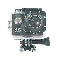 Action Camera Sport camera thể thao hành động chất lượng cao 17 - Hàng Chính Hãng thumbnail