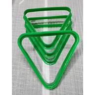 Khung tam giác xếp bi lỗ - VN thumbnail