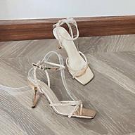 Sandal da - 8P thumbnail