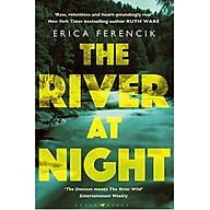 The River at Night thumbnail