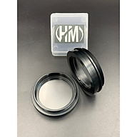 Kính chống bụi cho kính hiển vi thumbnail