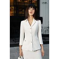 Lamia Design Áo vest nữ LE061 thumbnail