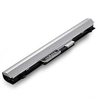 Pin dành cho HP Probook model RO04 Battery Laptop HP Model RO04 thumbnail