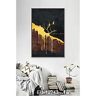 Tranh treo tường đẹp phòng khách Tranh GP gỗ MDF cao cấp 10243 thumbnail