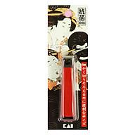 Bấm móng tay KAI nội địa Nhật Bản thumbnail