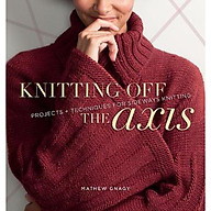 Knitting Off the Axis thumbnail