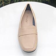giày búp bê da thậ t hot trend 2020 thời trang 21272 thumbnail