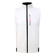 Áo Golf Nam Vest Golf Fabric PGM - YF164 thumbnail