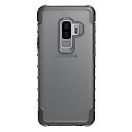 Ốp Lưng Samsung Galaxy S9 Plus UAG Plyo - Hàng Chính Hãng thumbnail