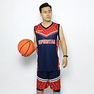 Quần áo bóng rổ Vinasport Superstar thumbnail