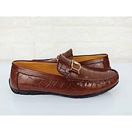 Giày tây nam trẻ trung VGD07 thumbnail