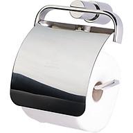 Hộp đựng giấy vệ sinh BAO M4-403 (INOX 304) thumbnail