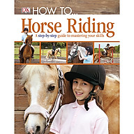 How To...Horse Riding thumbnail