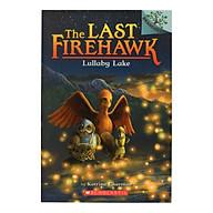 The Last Firehawk Book 4 Lullaby Lake thumbnail